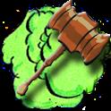 The Fart Judge icon