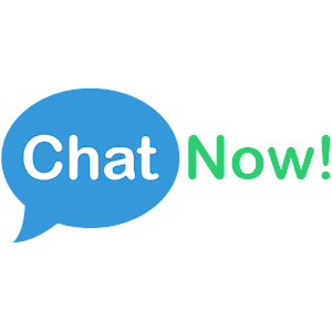 freechatnow mobile
