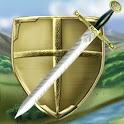 The Final Battle Lite -amnesia icon