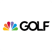 Golf Channel Mobile APK for Lenovo