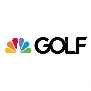 Golf Channel Mobile For PC