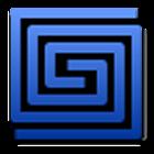 RetroMaze original icon