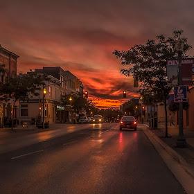 DSCF3094-Edit-Streets of Bowmanville.jpg