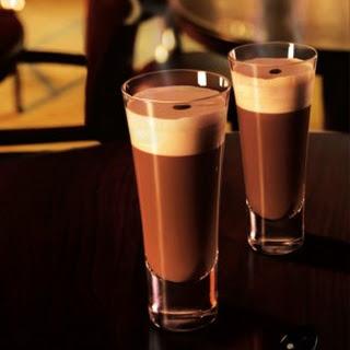 Grand Marnier Coffee Recipes