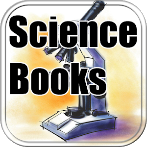 Science Books
