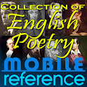 Collection of English Poetry icon