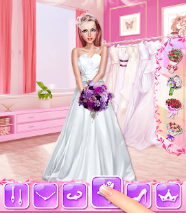 game classic wedding salon apk for windows phone android