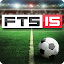 Free Download First Touch Soccer 2015 APK for Samsung