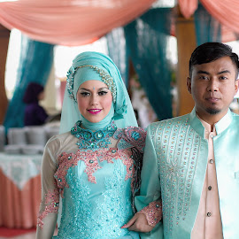 by Andy Sinar Judha - Wedding Other