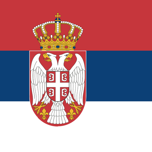 Android aplikacija National Anthem of Serbia na Android Srbija
