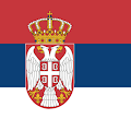 Android aplikacija National Anthem of Serbia