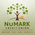 NuMark Mobile Tablet icon