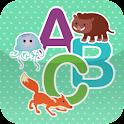 ABC Educa icon