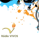 Rádio Vivos icon