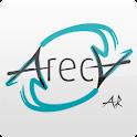 Areca Design AR icon