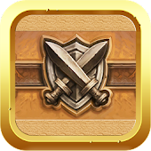 Download Full Note of HearthStone 1.2 APK