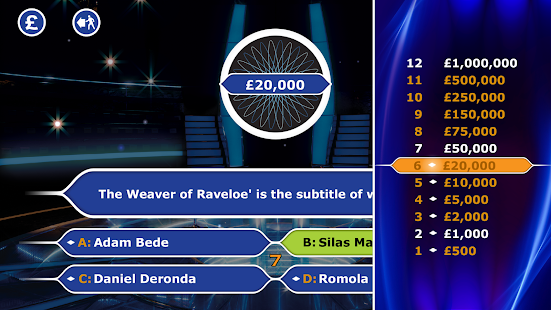 game who wants to be a millionaire? apk for windows phone, Powerpoint templates