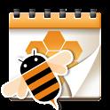 Date Widget icon