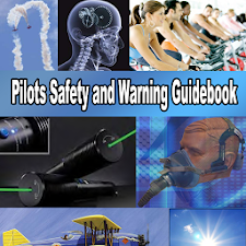 Pilots Safety & Warning Guide