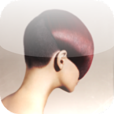 My Salon App EN