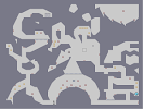Thumbnail of the map 'So...'