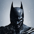 Game Batman Arkham Origins APK for Kindle