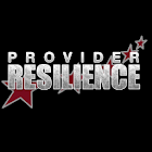 Provider Resilience icon