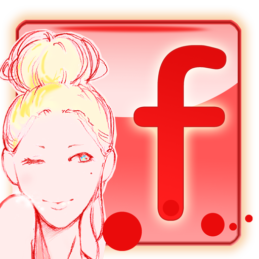 faceWave 1minute 健康 App LOGO-硬是要APP