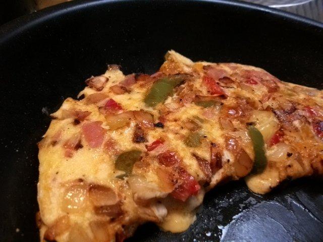 omelet south western omelet omelet gramajo denver omelet french omelet ...