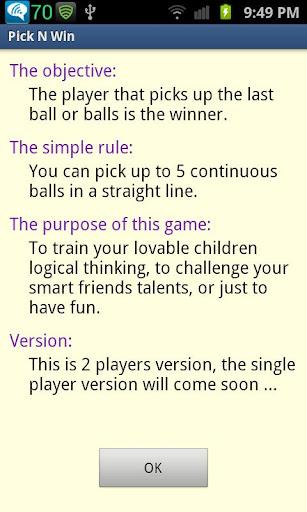 Pick N Win