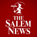 The Salem News- Beverly, MA