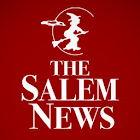The Salem News- Beverly, MA icon