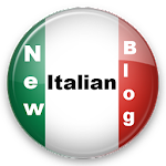 New Italian Blog APK Image