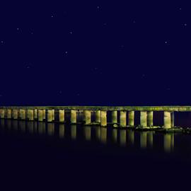 by Горан Ѓоровски - Buildings & Architecture Bridges & Suspended Structures