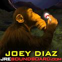 Joey Diaz - JREsoundboard.com icon