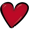 San Valentín Pro Version icon