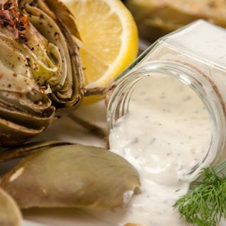 Greek Garlic Aioli Recipes