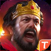 Game King Empire for Tango version 2015 APK