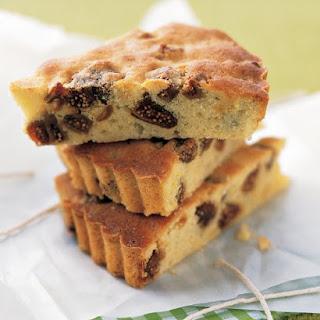 Fig Cake Martha Stewart Recipes