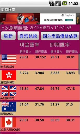 轉換韓元(KRW) 和新台幣(TWD): 貨幣匯率轉換計算器