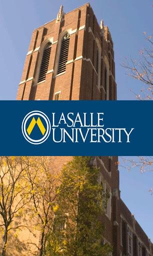 La Salle Alumni Crib Sheet