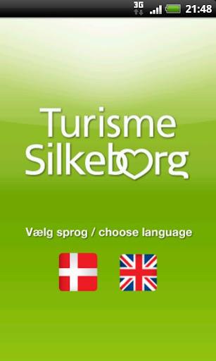 Turisme Silkeborg