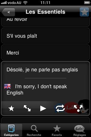 Lingopal英語