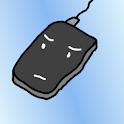 Push Push icon
