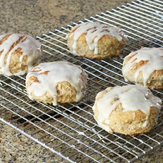 Apple Cinnamon Biscuits Recipes