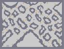 Thumbnail of the map 'Underworld Part VIII - Hidden Treasures of the deep'