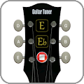 Easy Guitar Tuner APK for Ubuntu