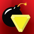 Jewel Attack icon