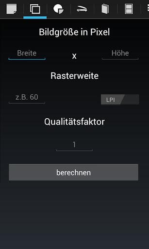 玩生產應用App|pDesigner免費|APP試玩