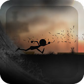 Apocalypse Runner - Anion Software